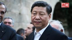 前有熊貓外交、現在搞「肺炎外交」!中國出哪些奇招洗白?