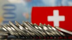 疫情讓「白吃的午餐」在瑞士重新復活!無條件基本收入,怎麼做到?