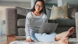 凝聚員工向心力與提升生產力的關鍵 數位互聯辦公室成主流趨勢