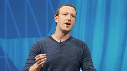 在家上班新常態!祖克柏宣布Facebook上萬職位永久遠端工作