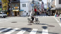 日本解除緊急事態宣言後會有什麼變化?