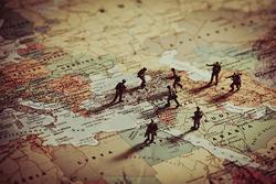 看懂中國疫情下「大外宣」的策略玄機,英國戰略專家這樣解讀