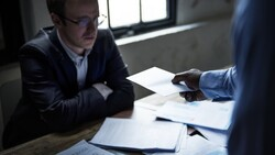 9道「中年職場」必考題》如何評估自己的「不被離職」安全係數?