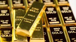 黃金從1千漲到快2千,還能買嗎?股市大咖:佔資產X成即可