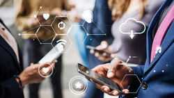 Google搜尋改採「行動優先索引」,ViAD數位媒體:順應行銷趨勢