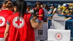 從被動等待到主動解決問題  美國紅十字會透過Power Platform大幅提升服務效率