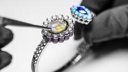 Dior et Moi 高級珠寶暨腕錶展