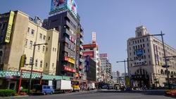 高齡少子化+電商衝擊!日本老百貨公司對抗倒店潮:變選品店、專推地方好物