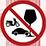 禁止酒駕 未滿十八歲禁止飲酒