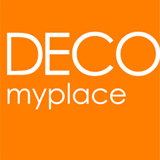 DECOmyplace