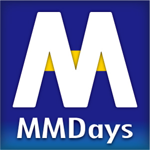 MMDays觀察