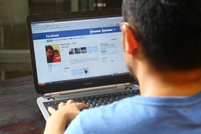 比臉書影響力更大的社群其實是...