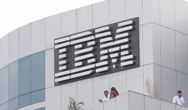 IBM新智慧裝置 比Siri更聽得懂人話