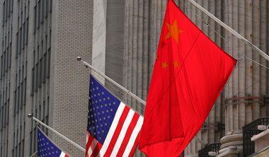 中國開給美國金融危機的一帖藥