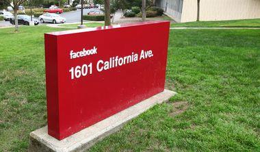 四成雇主  用臉書決定要不要用你