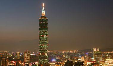 如果你年輕又有才華 千萬別留在台北