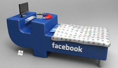 讓你臉書個資不外洩的五個撇步