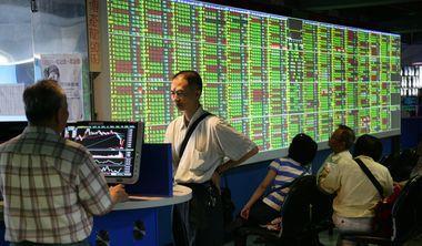 股市交易清淡成常態的三大保命法寶
