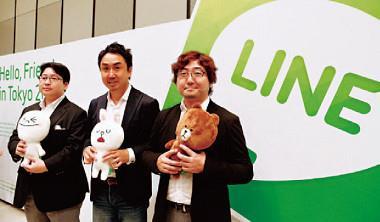 台灣人每天滑手機3.28小時,為什麼打造不出LINE或Pokemon?