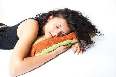 每天睡7.7小時  99%的人一定瘦!