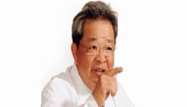 ▲值班醫師:陳淳 西園醫院院長、台大醫學院泌尿科教授