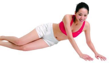 醫生背書:每天拉筋操3分鐘  3個月瘦10公斤