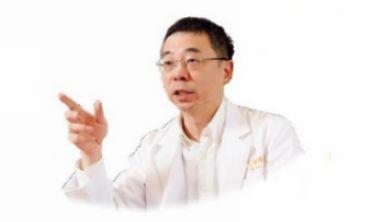 周適偉醫師