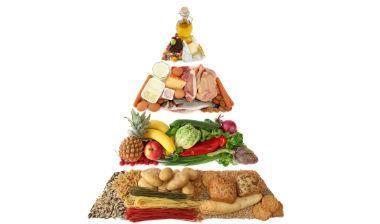 減肥怎麼吃?專家評選瘦最多的飲食法
