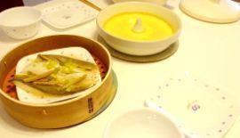 黃臉婆邁向貴婦第一步!讓煮飯變優雅的蒸鍋蒸籠