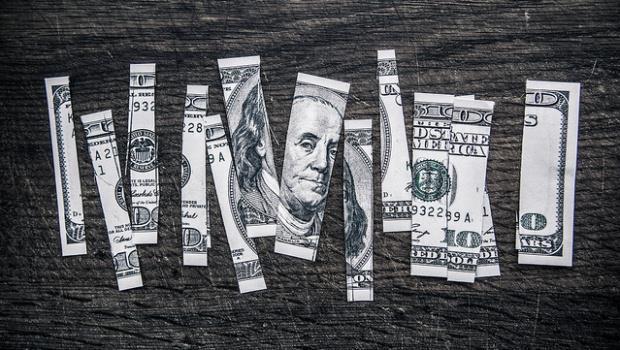 為何「破產」 竟成為美國景氣復甦的重要力量?