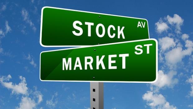 同一檔股票一天內跌停又漲停,「瞎事」恐將成股市常態