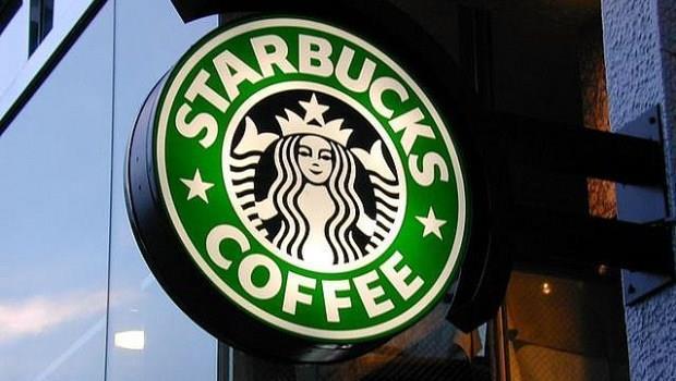 咖啡龍頭星巴克,為什麼等到2017年才要進軍義大利?