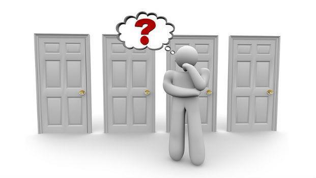 畢業後,該先環島、出國開眼界,還是馬上找工作?