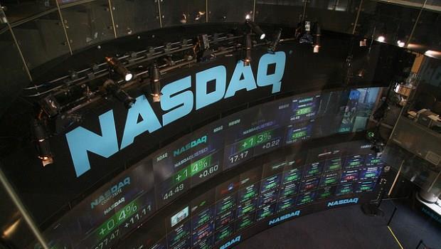 富邦NASDAQ-100...千萬別以為買了這個ETF,就等於投資了那斯達克指數