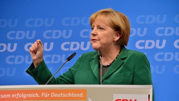 讓難民能真正在德國「安居樂業」的方法:別大發社會福利