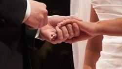 「還在煩惱初二回娘家?」一個上海女孩眼中的台灣婚姻:太老派