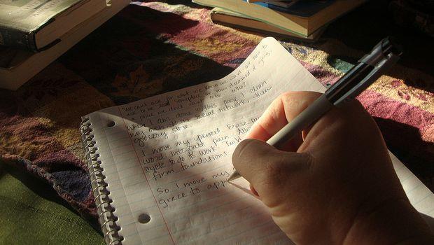 寫作文總是言不及義?可多在FB發文訓練表達能力