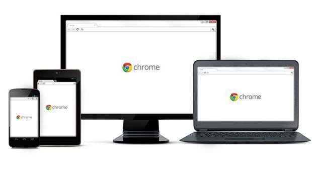 部落格背景音樂讓人抓狂?新版Chrome幫你揪出來