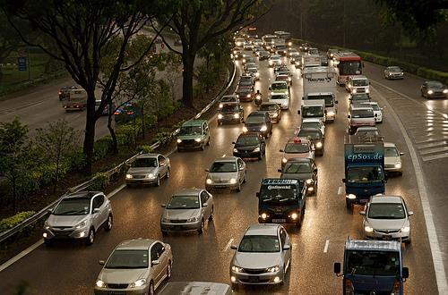 日本汽車產業救世主告訴你 未來汽車會變成怎麼樣