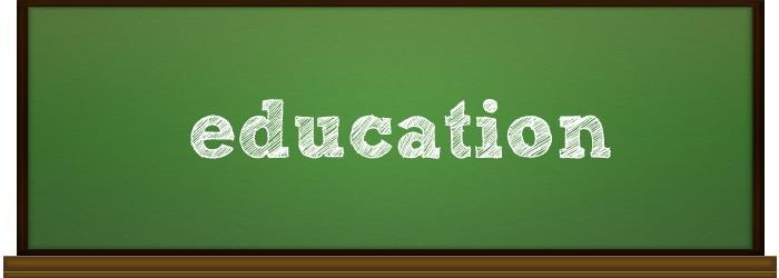 經濟再爛,也不能放手教育