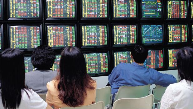 誰說聽電視老師買股票,一定是錯的?