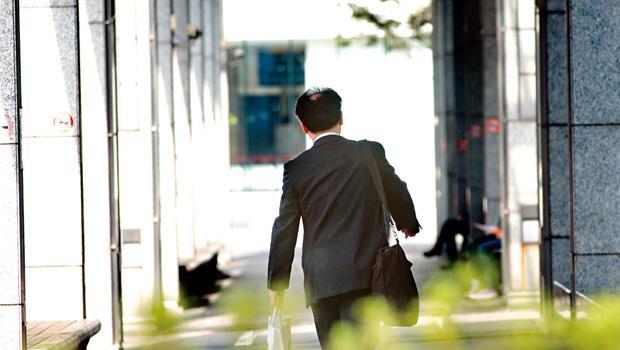 年初轉職旺季,想漂亮離職走人,須先搞懂怎麼跟老闆提辭呈,才不會落得難堪。
