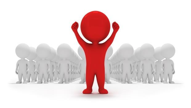 能快速上手&能融入文化,哪一種才是A+企業要的人才