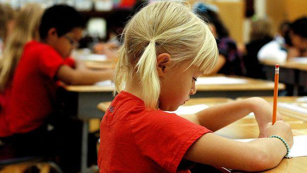 瓦解孩子、造成社會崩壞,學校是問題的關鍵?