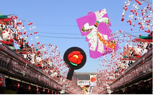 「日本第一」預言大槓龜  誰還相信經濟預測?