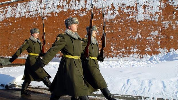 烏克蘭事件後,你該認識全新面貌的「金磚國家」