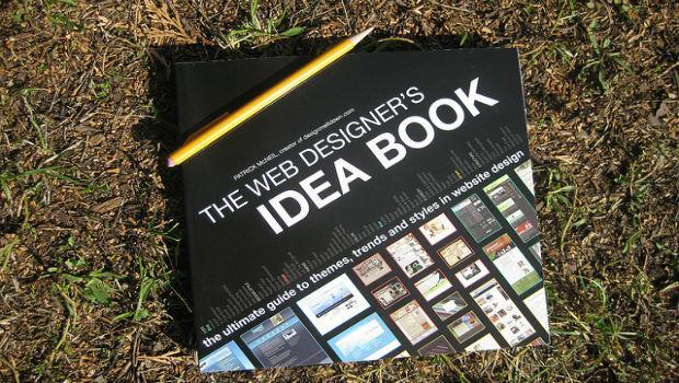 靠這幾招,讓你從門外漢變專業設計師!