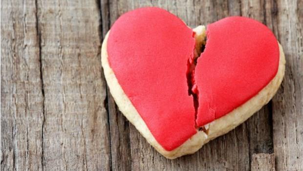 那些關於愛情的妄想症們