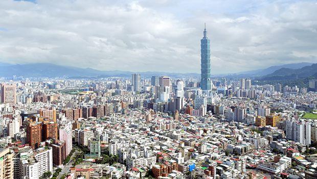 「在台北沒有房子是魯蛇」的價值觀,讓房價永遠下不來!