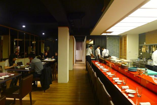 你沒看錯!魚鱗、魚骨這樣做,變身高級日式料理